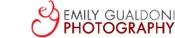 Emily Gualdoni Photography logo